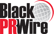 BlackPRWire.com - Press Releases - Arts & Entertainment