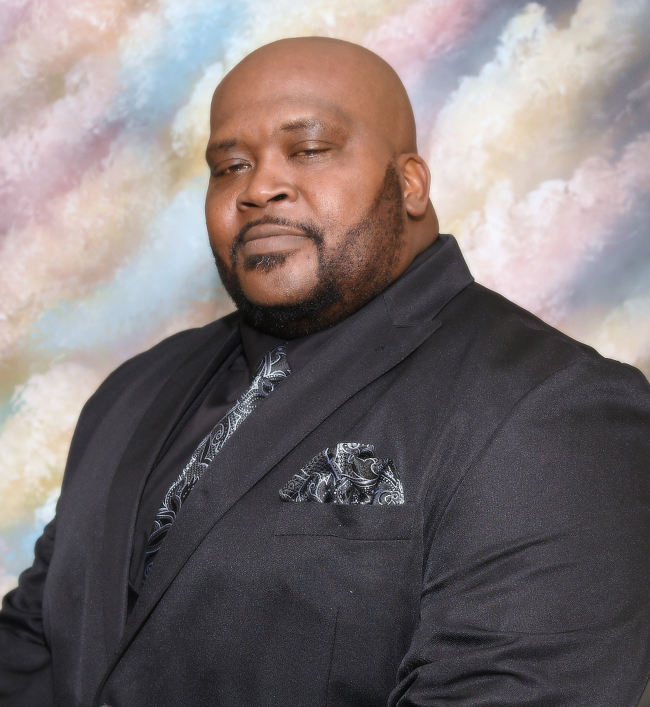 BPRW) FCAA NAMES ITS THIRD PRESIDENT/CEO | Press releases | Black PR ...