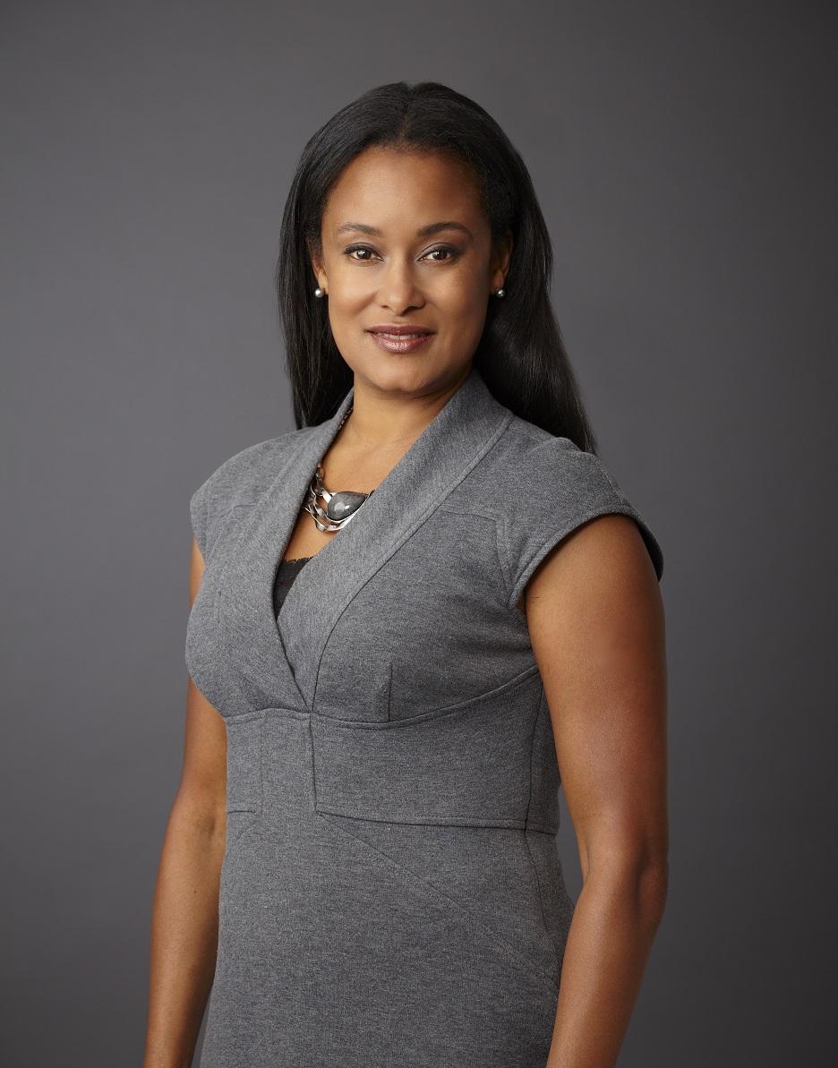 BPRW) YMCA of the USA Welcomes Karyn Boston as Executive Vice ...