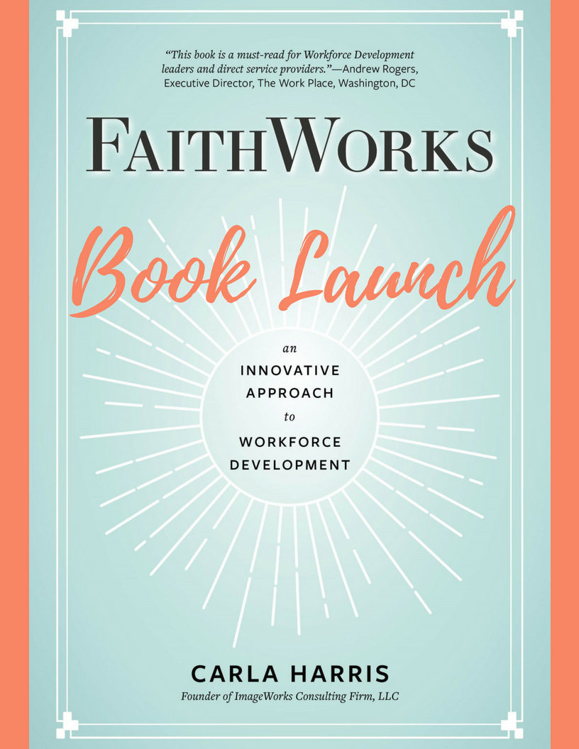 BPRW_Carla Harris Faith  Works Book Launch_Leaderboard