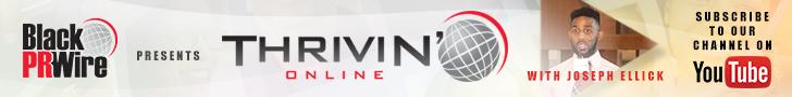 Thrivin Online