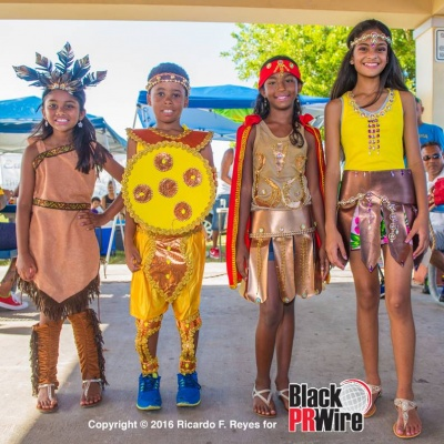 Bprw miami set to radiate with a blend of culture caribbean pride download image malvernweather Choice Image