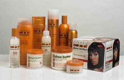 (BPRW) Advanced Beauty Systems, Inc. Adds Seasoned Expert ...