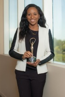 Sonshine receives Communicator Award for Social Media Campaign