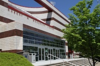 Atlanta University Center Woodruff Library First HBCU To Win National Academic Library Award