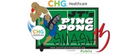 Miami Dolphins Legend Jason Taylor & Pro Bowl Center Mike Pouncey To Co-Host CHG Healthcare JT's Ping-Pong Smash 13