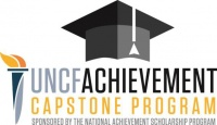 (BPRW) UNCF Announces Inaugural Achievement Capstone Program Awardees