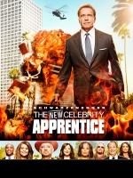(BPRW) The New Celebrity Apprentice