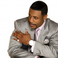 (BPRW) LEGENDARY R&B ICON KEITH SWEAT ANNOUNCES LIMITED LAS VEGAS ENGAGEMENT AT FLAMINGO LAS VEGAS