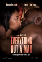 (BPRW) ADIFF presents EVERYTHING BUT A MAN