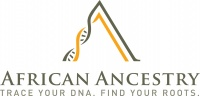 (BPRW) AFRICANANCESTRY.COM PARTNERS WITH MAHOGANYBOOKS.COM GIVING ONE-CLICK ACCESS TO CULTURALLY RELEVANT BOOKS AND RESOURCES