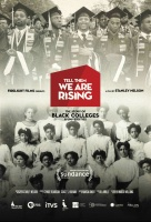 (BPRW) Tell Them We Are Rising: The Story of Historically Black Colleges and Universities
