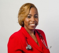 (BPRW) AHF Welcomes Dr. Danica Wilson to its Chicago Healthcare Centers