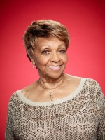 (BPRW) Vy Higginsen's Mama Foundation Salutes The Incomparable Cissy Houston at Grand Opening of The Harlem Gospel Concert Series