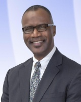 (BPRW) Miami-Dade Beacon Council Announces  New President & CEO