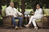 "(BPRW) Season Premiere of ""Super Soul Sunday"" with Pastor John Gray airing Sunday, April 16 on OWN"