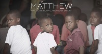 (BPRW) AHF To Screen Hurricane Relief Doc Matthew at Silicon Beach Film Festival on April 24th at 6PM
