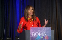 (BPRW) BLACK OWNED MEDIA ALLIANCE KICKS-OFF THE INAUGURAL BOMA AWARDS TO HONORS THE POSITIVE IMPACT IN THE BLACK COMMUNITY