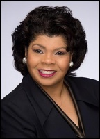 (BPRW) April Ryan Named 2017 NABJ Journalist of the Year