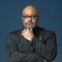Boyce Watkins, Leading Voice on African American Economic Empowerment, Brings His Entire Digital Media Network and Facebook Pages to Maven