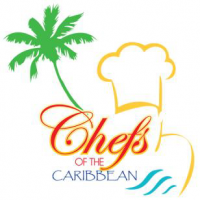 (BPRW) Chefs of the Caribbean Celebrity Brunch Set for May 21st