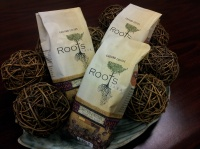 Black Business Partners Disrupt Multi-Billion Dollar National Coffee Supply Chain with Roots Java Coffee
