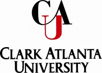 (BPRW) Clark Atlanta University Hosts Mandela Washington Fellowship for Young African Leaders for Fourth Consecutive Year