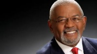 (BPRW) NABJ Mourns the Loss of  Jim Vance
