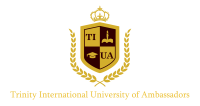 Trinity International University of Ambassadors