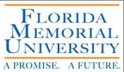 (BPRW) Florida Memorial University to provide hurricane relief efforts