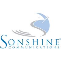 (BPRW) Sonshine Communications wins FDOT's FL 511 Marketing Services Contract