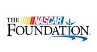 FMU Students Receive Grant from the NASCAR Foundation