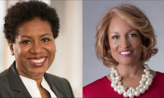 Two Women of Power Will Deliver FAMU's Fall Commencement Speeches
