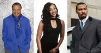 Billy Dee Williams, Tiffany Haddish and Omari Hardwick Confirmed as Honorees at the 2018 American Black Film Festival Honors