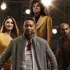 Jesus Christ Superstar features John Legend