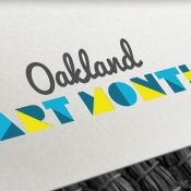 Inaugural Oakland Art Month Debuts in May 2018