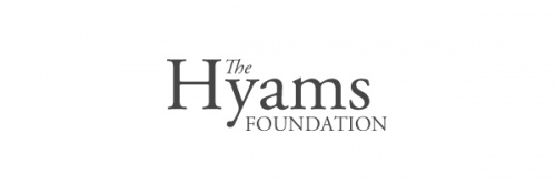 Hyams Foundation Releases First-of-its-Kind Report on Racial Equity in Boston