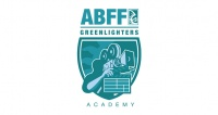(BPRW) 2ND ANNUAL ABFF GREENLIGHTERS ACADEMY  IS NOW ACCEPTING SUBMISSIONS