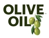 (BPRW) Haircare Expert ORS™ Updates its Iconic Olive Oil Collection with a Fresh New Look and Enhanced Products