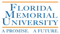 (BPRW) Proud graduates of FMU's Class of 2018 are committed to making a difference