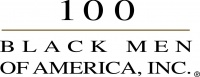 (BPRW) 100 Black Men of America, Inc. Annual Conference Returning to South Florida