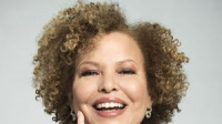 (BPRW) DEBRA LEE TO STEP DOWN AS CHAIRMAN & CHIEF EXECUTIVE OFFICER, BET NETWORKS
