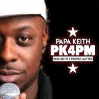 (BPRW) Papa Keith to Host People Matter Summer Music Fest
