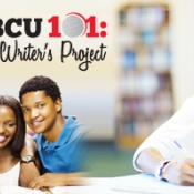 Black PR Wire launches HBCU 101: The Writer's Project