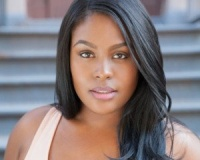 "(BPRW) Raena White To Make Broadway Debut As Matron ""Mama"" Morton in CHICAGO"