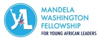(BPRW) Attention HBCU Colleges and Universities: Apply Now to Host 2019 Mandela Washington Fellows