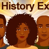Black History Express Apps Are Added To A 20 Year Portfolio Of Empowering Software