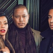 'Empire' Season 5: Someone is going to die!