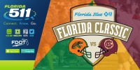 (BPRW) Head to the Florida Classic with FL511