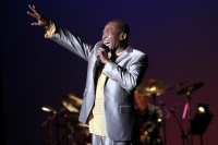 (BPRW) Legendary Ben Vereen Brings Special Thanksgiving Concert and Dinner to The Cutting Room 11/22-11/23